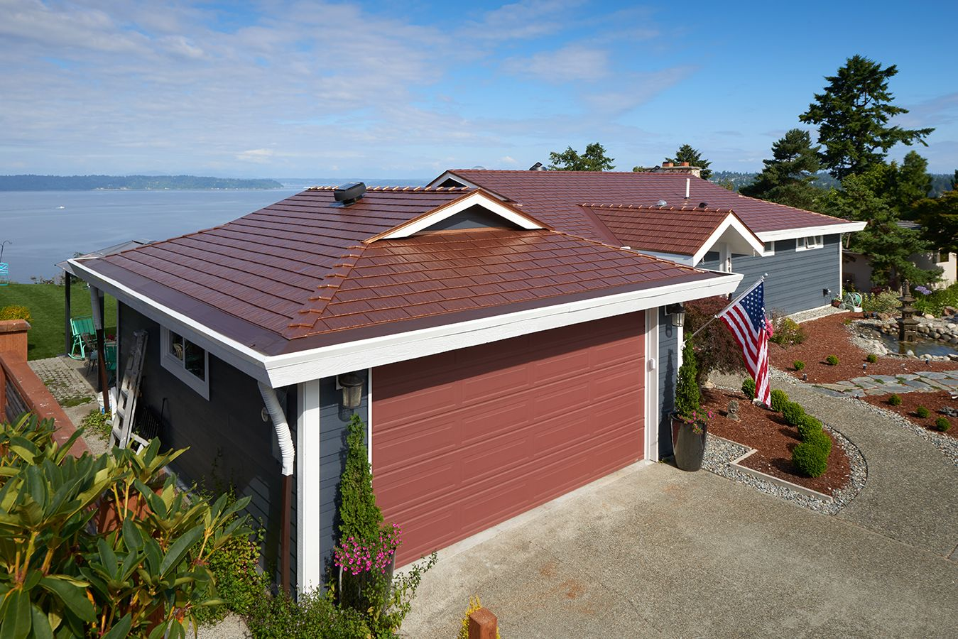 interlock-cedar-shingle-metal-roof-aged-copper-burien-wa-1