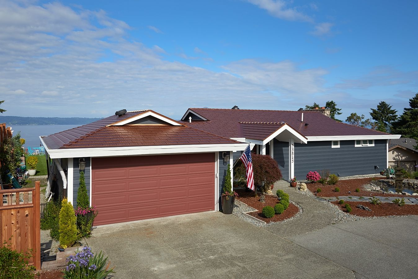 interlock-cedar-shingle-metal-roof-aged-copper-burien-wa-2