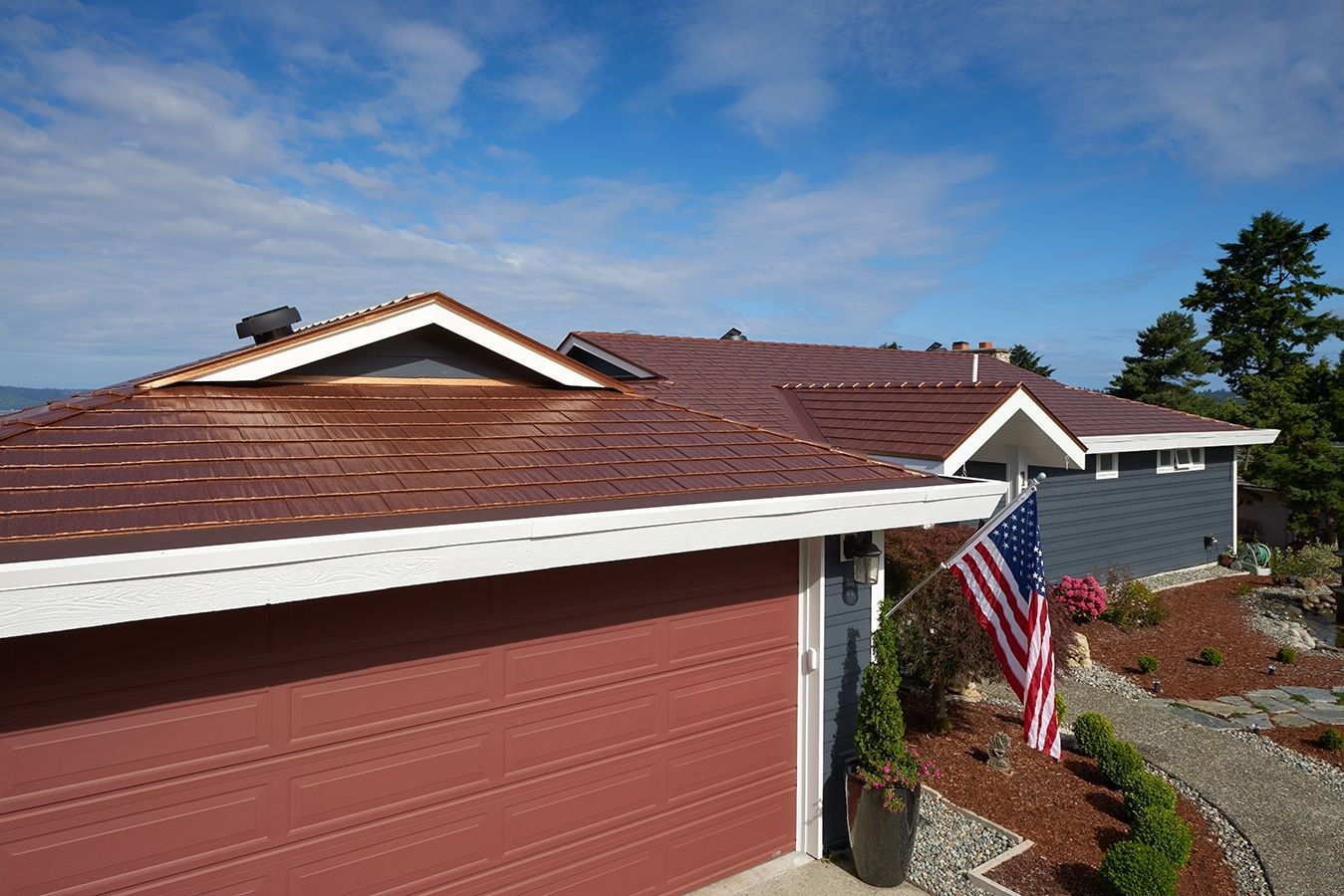 interlock-cedar-shingle-metal-roof-aged-copper-burien-wa-3
